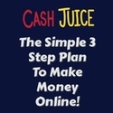 Cash Juice Community