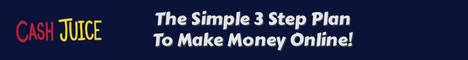 Easy free 3 step plan to cash